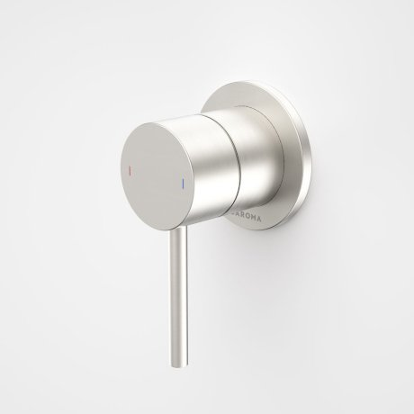 96360BN Liano II - Bath_Shower mixer - Round Cover Plate - Brushed Nickel - SALES KIT.jpg