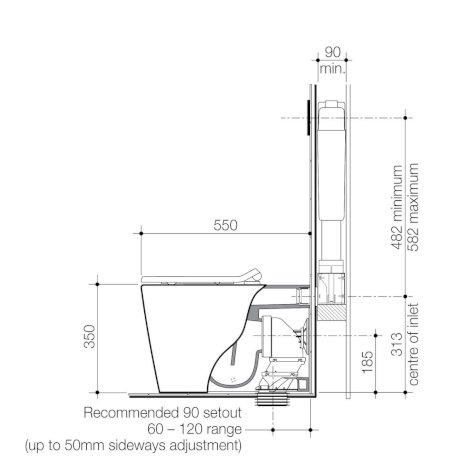 LIANO JUNIOR CLEANFLUSH® INVISI SERIES II® WALL FACED TOILET SUITE - Copy.jpg