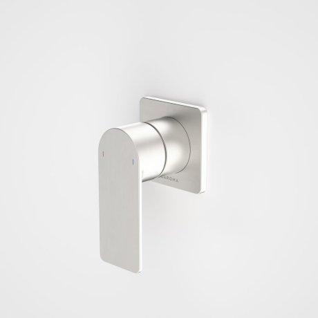 99649BN Urbane II - Bath_Shower mixer - Square Cover Plate - Brushed Nickel - SALES KIT.jpg
