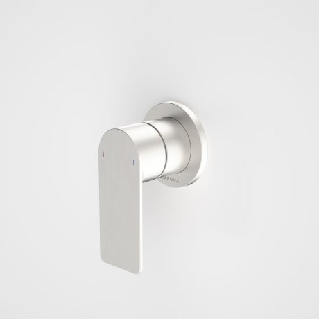 99648BN Urbane II - Bath_Shower mixer - Round Cover Plate - Brushed Nickel - SALES KIT.jpg