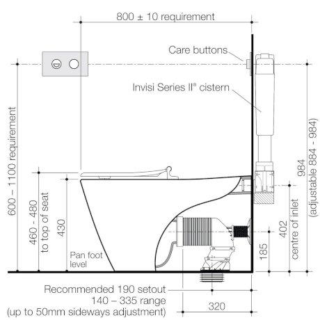 Care-800-Cleanflush-Invisi-II-AFP-TS-(INDLIV)_PL_3 - Copy - Copy (3).jpg