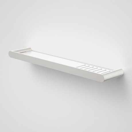 99619BN Urbane II Bathroom Shelf - Brushed Nickel.jpg