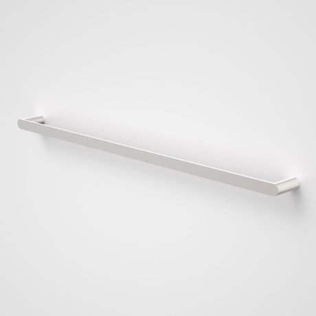 99617BN Urbane II Single Towel Rail - Brushed Nickel.jpg