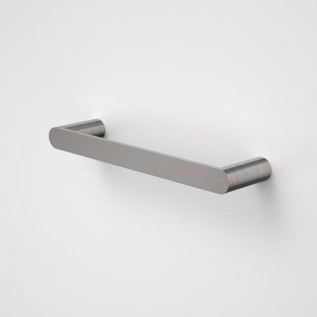 99618GM Urbane II Hand Towel Rail - Gunmetal.jpg
