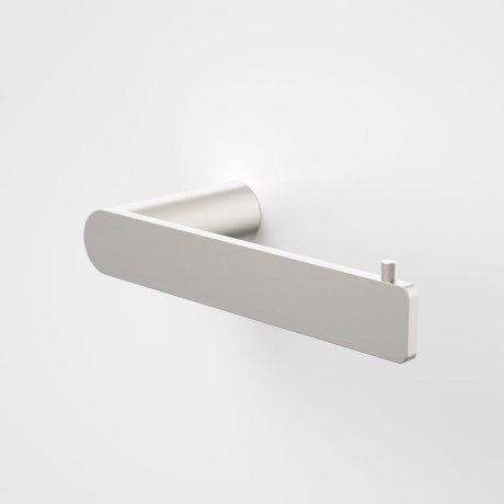 99620BN Urbane II Toilet Roll Holder - Brushed Nickel.jpg