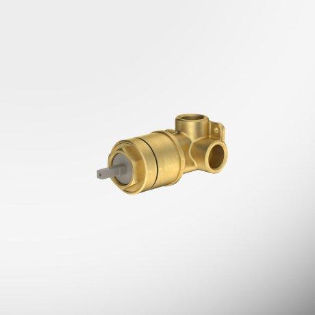 99651 Caroma Universal - Bath_shower mixer - inwall body.jpg