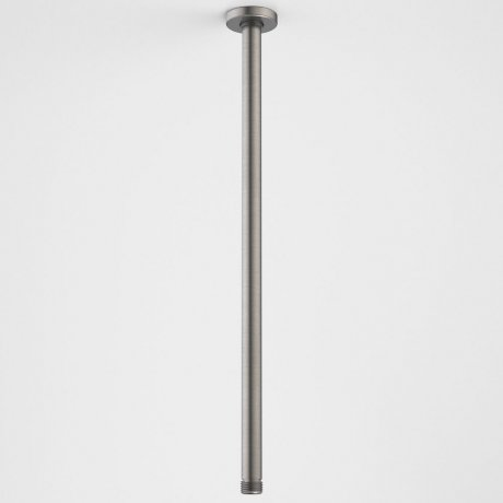 99640GM Urbane II Ceiling Arm - 500mm - Gunmetal.jpg