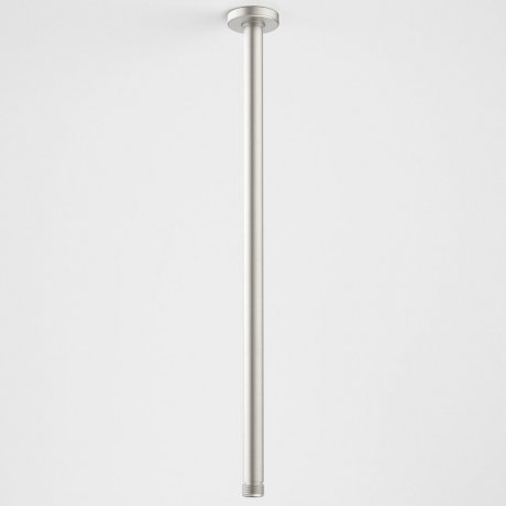 99640BN Urbane II Ceiling Arm - 500mm - Brushed Nickel.jpg