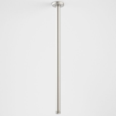 99640BN Urbane II Ceiling Arm - 500mm - Brushed Nickel.jpg