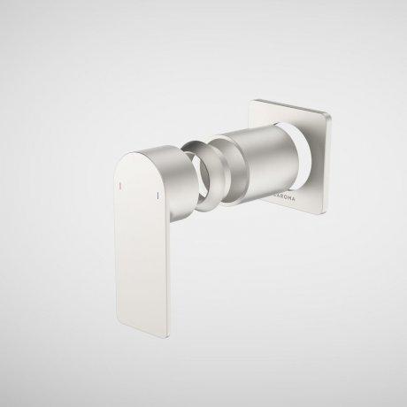 99654BN Urbane II - Bath_Shower Trim Kit - Square Cover Plate - Brushed Nickel.jpg