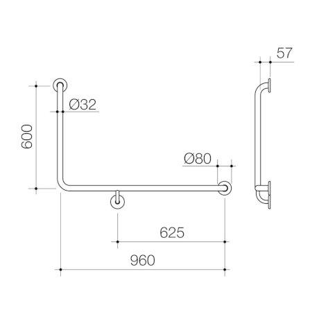 687461SS-care-rail-90deg-960x600-RH_PL_1.jpg