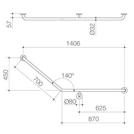 687465SS-care-rail-140deg-870x700-RH_PL_1.jpg
