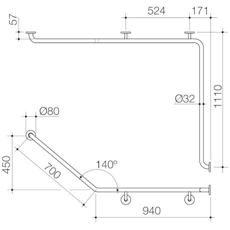 687469SS-care-rail-140deg-1110x940x700-RH_PL_1.jpg