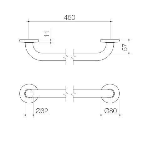 687472SS-care-rail-450mm-str_PL_1.jpg
