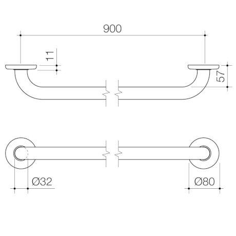 687475SS-care-rail-900mm-str_PL_1.jpg