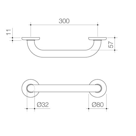 687471SS-care-rail-300mm-str_PL_1.jpg