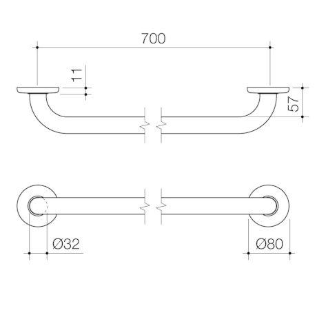 687474SS-care-rail-700mm-str_PL_1.jpg