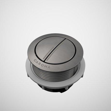 687071GM Toilet Flush Button - Round Metal - Gunmetal.jpg