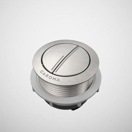687071BN Toilet Flush Button - Round Metal - Brushed Nickel.jpg