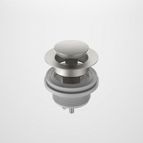 323060BN Urbane II Bath Pop-Up Plug & Waste  - Brushed Nickel.jpg