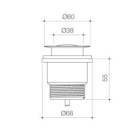 323060C-323060B-323060BB-323060GM-323060BN---Bath-Pop-Up-Plug-&-Waste_PL_1.jpg