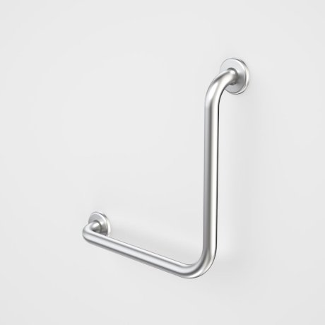 687460SS Care Support Grab Rail - 90 Degree Angled 450x450..jpg