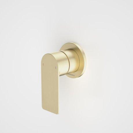 99648BB Urbane II - Bath_shower mixer - Round Cover Plate - Brass - SALES KIT_1.jpg