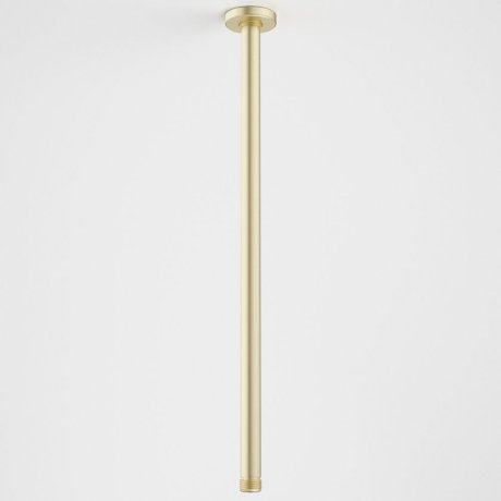 99640BB Urbane II Ceiling Arm - 500mm - Brushed Brass_1.jpg