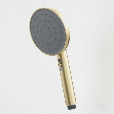 99643BB4q Urbane II Hand Shower - Round - Brushed Brass_1.jpg