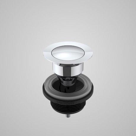 687329C Pop up Plug & Waste - 40mm (chrome)_2.jpg