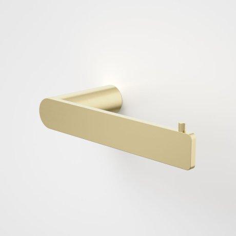 99620BB Urbane II Toilet Roll Holder  - Brass.jpg