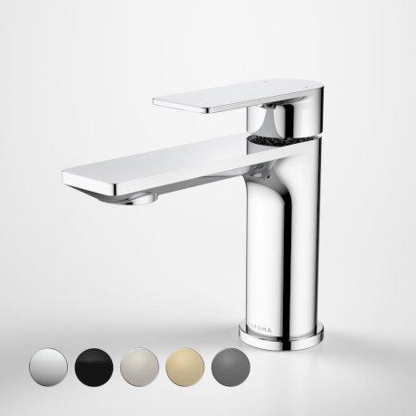 98608C6A Urbane II - Basin mixer - Chrome_swatches.jpg