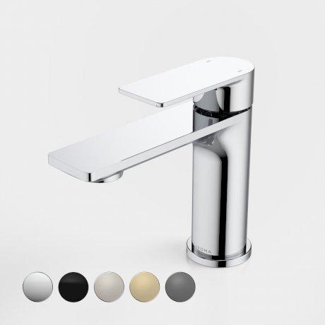 98608C6A Urbane II - Basin mixer - Chrome_A_swatches.jpg
