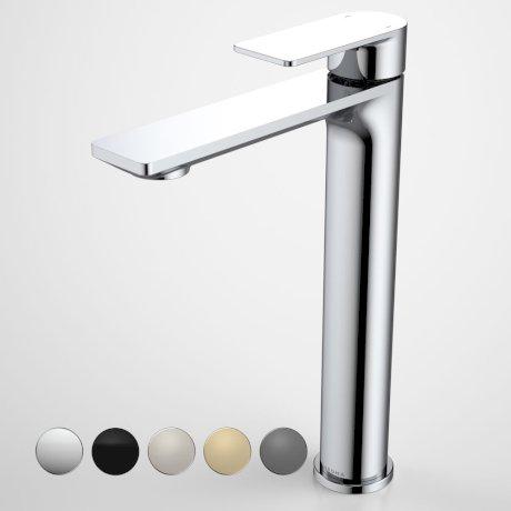 98609C6A Urbane II - Tower basin mixer - Chrome_A_swatches.jpg