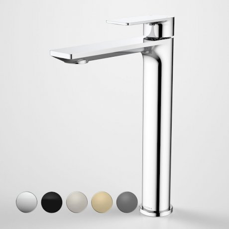 98609C6A Urbane II - Tower basin mixer - Chrome_swatches.jpg