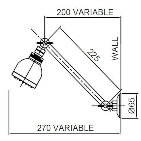 30-3700_Bermuda Hi-Rise Shower 1F.JPG