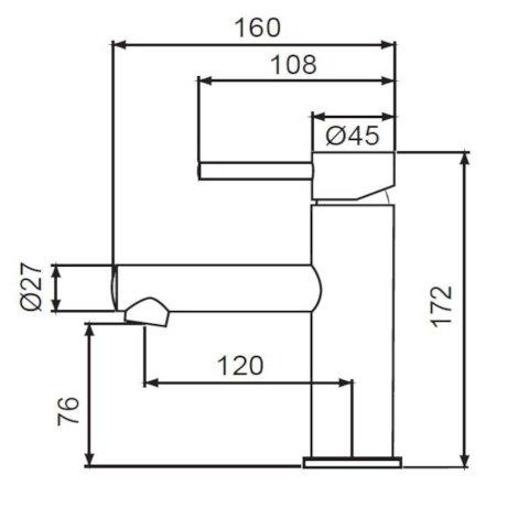 06-5004_Medea Basin Mixer.JPG