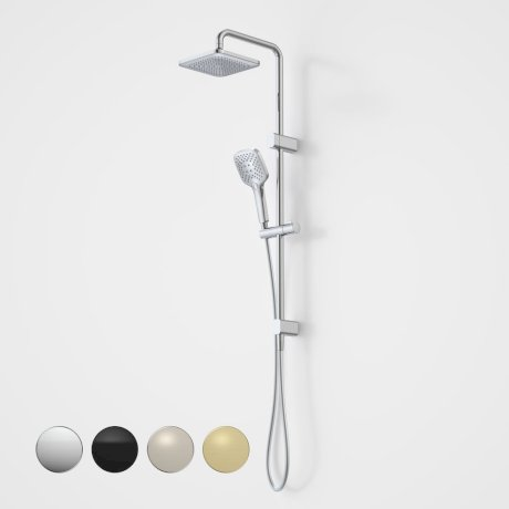 90383C3A  LUNA SYS OH SHOWER ON RAIL_colourSwatches.jpg