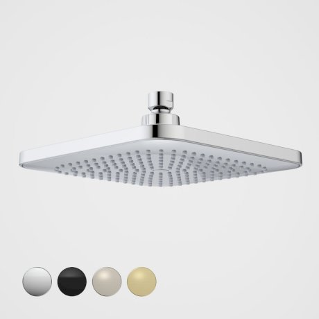 90386C3A LUNA OVERHEAD SHOWER HEAD ONLY_colourSwatches.jpg