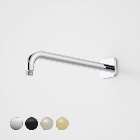 90390C LUNA RIGHT ANGLE SHOWER ARM_colourSwatches.jpg
