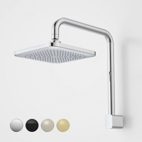 90391C3A LUNA FIXED OH SHOWER_colourSwatches.jpg
