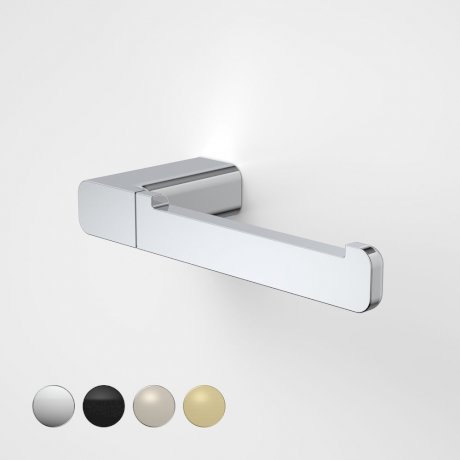 99607C LUNA TOILET ROLL HOLDER_colourSwatches.jpg