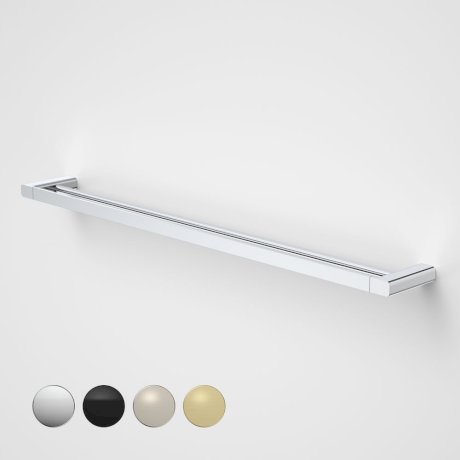 99615C LUNA DOUBLE TOWEL RAIL 930MM_colourSwatches.jpg
