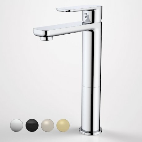68183C5A Luna Tower Basin Mixer_colourSwatches.jpg