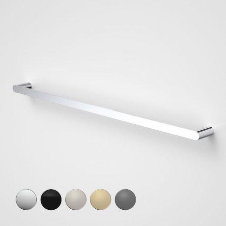 99617C Urbane II Single Towel Rail - Chrome_swatches.jpg