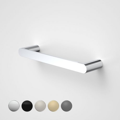 99618C Urbane II Hand Towel Rail - Chrome_swatches.jpg