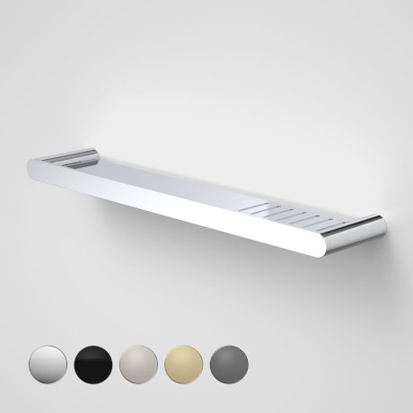 99619C Urbane II Bathroom Shelf - Chrome_swatches.jpg