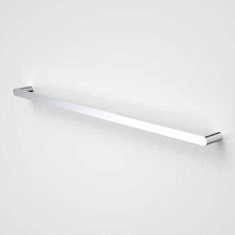 99617C Urbane II Single Towel Rail - Chrome.jpg