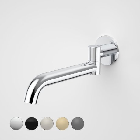 96376C Liano II - 220mm Bath Swivel Outlet - Round - Chrome_swatches.jpg