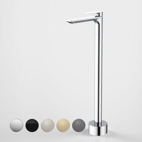 98611C Urbane II - Freestanding Bath Filler - Chrome_swatches.jpg